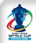 World Cup 2013 – One Step Forward Two Steps Back!