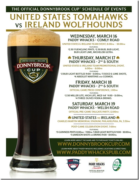 Donnybrook_Cup_Flyer_Events_External