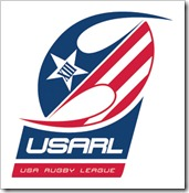 USARL Season Reaches it's Climax