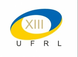 Ukraine_national_rugby_league_logo