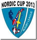 Sweden claim historic win in the Nordic Cup