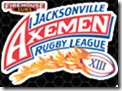 Axemen Ready To Defend USARL Championship Title