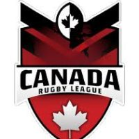 Canada Rugby League Seek National Team Head Coach