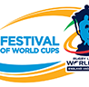 Festival of World Cups