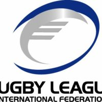 International/Cabramatta 9s Live Updated