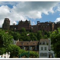 The Travellers and Food Lovers Guide to Rugby League – Heidelberg