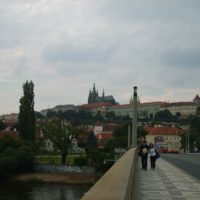 The Travellers and Food Lovers Guide to Rugby League – Prague