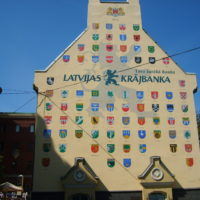 The Travellers and Food Lovers Guide to Rugby League – Riga