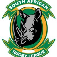 SOUTH AFRICAN RUGBY LEAGUE ENTERS NEW ERA