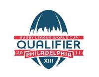 2013 World Cup Atlantic Qualifier Squads Announced