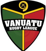 Vanuatu Shines as the New Kid