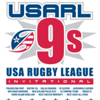 USA Rugby League 9s – Some Interviews