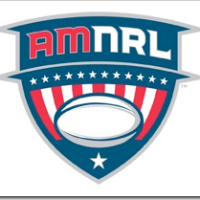 Physical Opening Round in the AMNRL