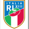 CARLO NAPOLITANO ANNOUNCES THE ITALIAN SQUAD FOR THE WORLD CUP QUALIFICATION