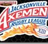 Axemen looking to expand Rugby League in the Southeastern United States.