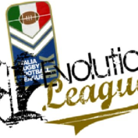 IRFL Press Release – Sicilian Youth play strong part in Italian League Evolution!