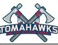 USA TOMAHAWKS NAME NEW HEAD COACH